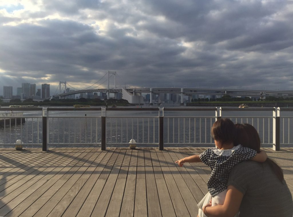 daiba_2016_summer